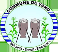 commune yaho